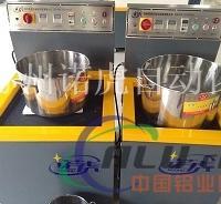 自动化磁力研磨机 抛光去毛刺钢针原理