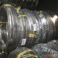 5056挤压铝线供货商