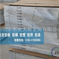 现货6061阳极氧化铝板