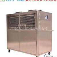 循环水冰水机