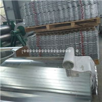 0.9mm保温铝卷现货销售价格