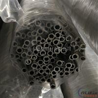 2A11精密铝管   铝方管厂家