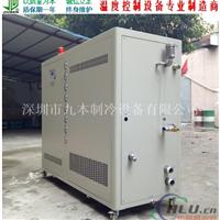 循环水工业冻水机