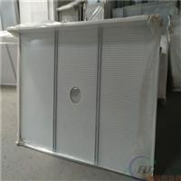 氟碳喷涂铝单板供应商、铝单板加工工艺处理