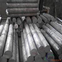 铝棒6061铝棒规格