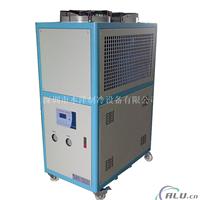 高压冷却机