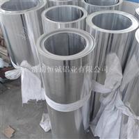 哪里可以生产小铝卷_小铝卷价格