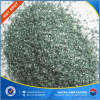 Green Silicon Carbide