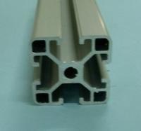供应酸砂氧化 喷涂铝型材