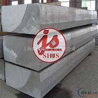 工业纯铝1A80 铝棒 铝棒 铝管