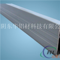 海达门窗幕墙型材 工业型材 太阳能型材