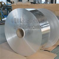 美国LD30铝带延展率介绍