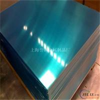 5005优质铝板硬度
