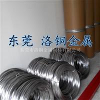 现货6061-T6国标铝线 合金铝线 光亮铝线