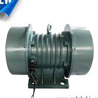 振动电机_产品展示+YZO-20-6振动电机