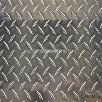 1.0mm橘皮型铝板1.0厚铝板出厂价格