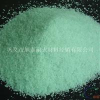 绿矾硫酸亚铁的储存方法