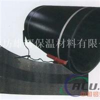 聚乙烯防腐胶带钢质管道防腐补口电热熔套