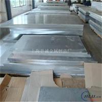 进口 5052铝板性能良好
