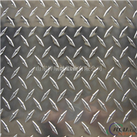 1.0mm经典型花纹铝板1.0厚铝板规格