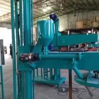广东铝液除渣机厂家