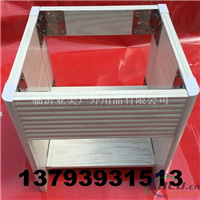 太空铝浴室柜铝材助力铝材丝绸之路建设