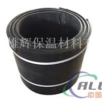 DN1120钢管专用PE电热熔套 接口皮子补口