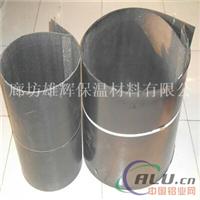 HDPE 电热熔套厂家 电热熔套价格走势