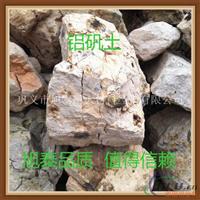 铝矾土在炼铝工业中的作用