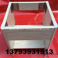 浴室柜铝材助力铝材一带一路建设