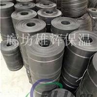 生产电热熔套规格定制 批量生产热熔套