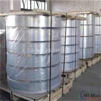 专业供应4004铝合金