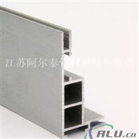 厂家直销超薄灯箱铝型材 广告灯箱铝合金