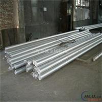 6082鋁棒化學成分