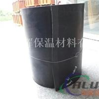 高密度接頭皮子PE熱收縮套價格性能