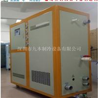 橡胶机械专用水循环冷却机
