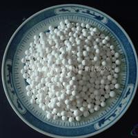 活性氧化铝除氟剂的操作方法