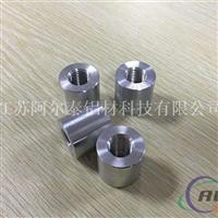 6063-T5铝制品 CNC深加工氧化 铝型材挤压
