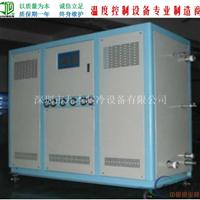 箱型工业冻水机