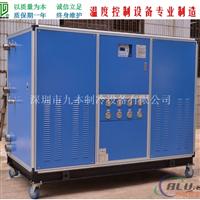 水冷式循环水冷水机