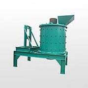 复合式破碎机-块煤等专用破碎机