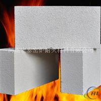 氧化铝空心球砖用石油化工,工业窑炉