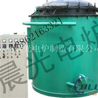强对流球化炉、工业电炉、热处理炉