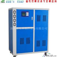 箱型工业冰水机