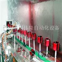 涂装生产线_涂装生产线厂家_涂装生产线价格