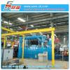 Energy Saving Aluminum High Pressure Spray Quencher