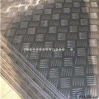 0.95mm5052覆膜铝板