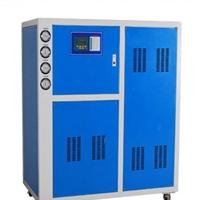 供应塑料机械专用循环水冰水机