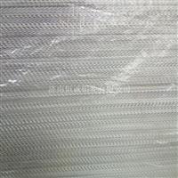 大小半圆球花纹铝板哪里价格最便宜