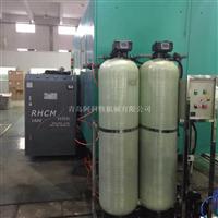 橡胶硫化模具油加热器鼓式硫化油加热器